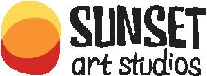 logo-color-small